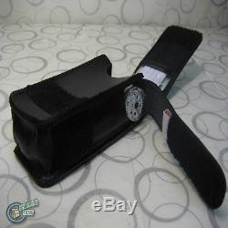 1.8810 35765 VICTORINOX Swiss Army Knife Survival SOS Kit Set SwissChamp Champ