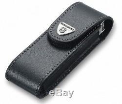 3.0323. L Victorinox Swiss Army Knife Swisstool 26 Tools 30323l Brand New In Box