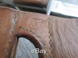 K31 bayonet Swiss Army knife 1918 victorinox 1931 WW2 WWII Schmidt Rubin K11