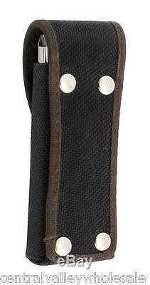 New Victorinox Swiss Army Knife Swisstool SPIRIT X Spearpoint Blade 3.0224. N