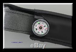 New Victorinox Swiss Army Pocket Knife Swisschamp Sos Set Red 53511