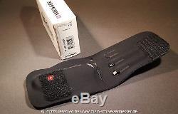 Schweizer Taschenmesser, Wenger (Victorinox), Titanium I, swiss army knife, SAK