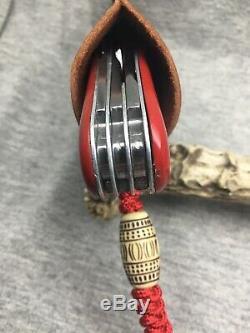 Swiss Army Knife 91 mm Victorinox VICTORIA CLIMBER (Long Nail File)