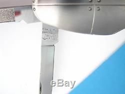 Tiffany & Co RARE Streamerica Swiss Army Knife 3 Tools