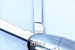 Tiffany & Co Streamerica Swiss Army Knife 3 Tools Wegner