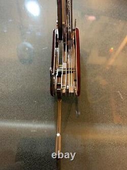 Victorinox Cybertool 41 L Swiss Army Knife