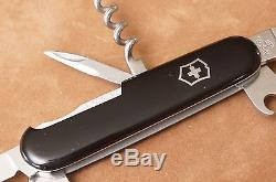 Victorinox Swiss Army Knife Limited Edition 1983 Battle of Morgarten 1315 First