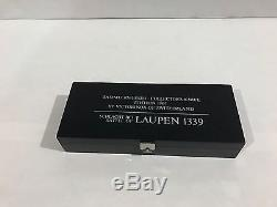 Victorinox Swiss Army Knife Limited Edition 1984 Battle of LAUPEN 1339