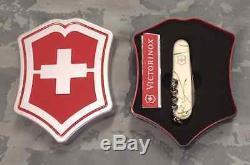 Victorinox Swiss Army Knife Soccer