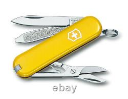 Victorinox Swiss Army SwissChamp and Swisstool Spirit Pocket Knife Bundle