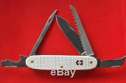 Victorinox Swiss Army knife rare FIRST MATE