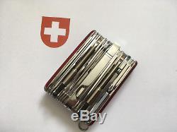 Victorinox XXLT Schweizer Messer Swiss Army Knife