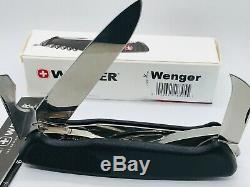 WENGER 16305 RANGER 73 needle nose pliers 130MM POCKET SWISS ARMY KNIFE VINTAGE