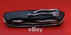 WENGER RANGER HUNTER (VICTORINOX), Schweizer Taschenmesser, swiss army knife