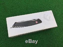 Wenger Ranger 174 Touringmodel Swiss Army Knife