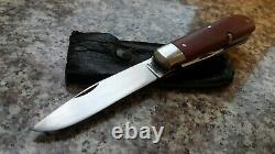 Wenger Tahara P Old Cross (model 1908 Soldier Swiss Army Knife)